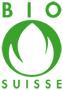 Bio_Suisse_logo